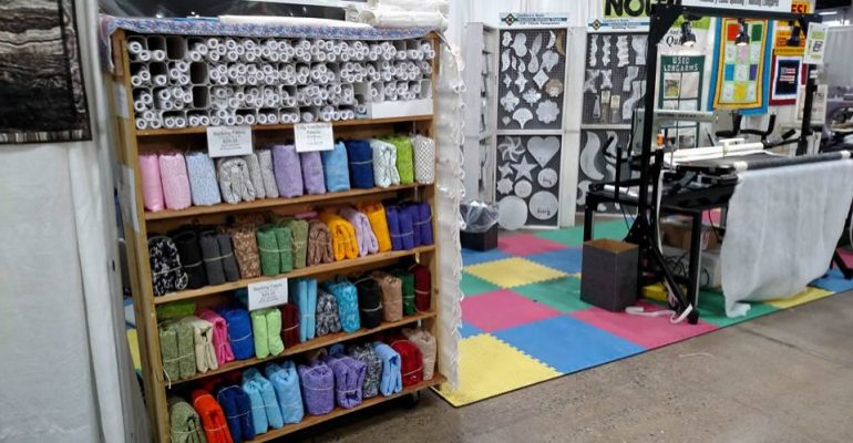 Wrap Your Loved Ones In Memories Memory Lane Quilting