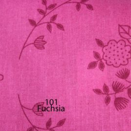 46393-101 Fuchsia