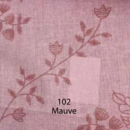 46393-102 Mauve