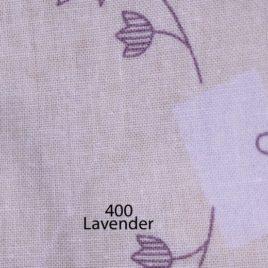 46393-400 Lavender