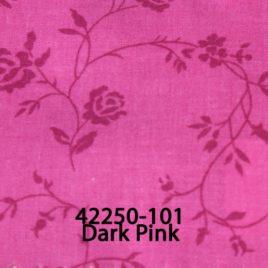 42250-101 Dark Pink