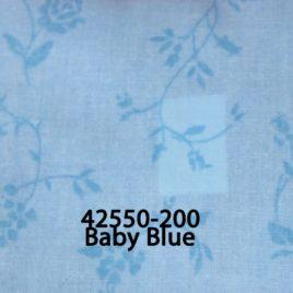 42250-200 Baby Blue
