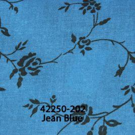 42250-202 Jean Blue