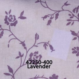 42250-400 Lavender