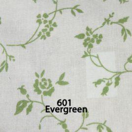 42250-601 Evergreen