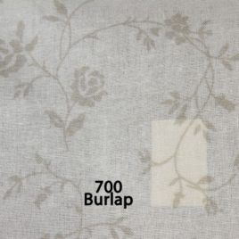 42250-700 Burlap