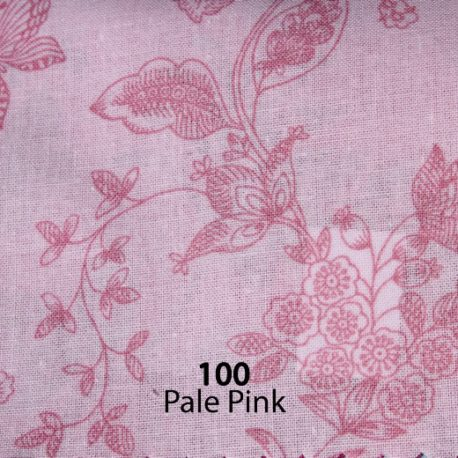 46181-100-pale-pink