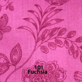46181-101 Fuchsia