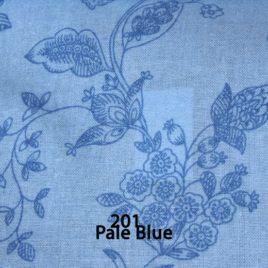 46181-201 Pale Blue