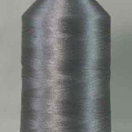 Steel 247-50-110