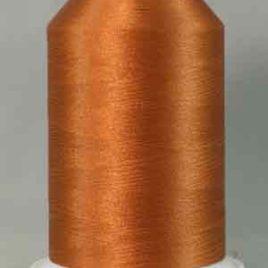 Copper 247-50-153