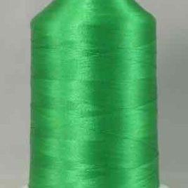 Emerald 247-50-295