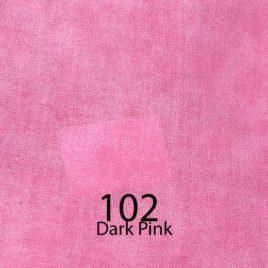 44395-102 Dark Pink