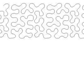 Crazy Puzzle – 11″
