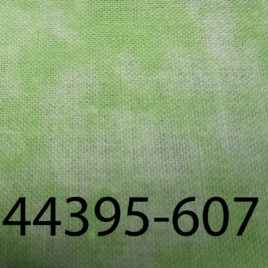 44395-607 Light Green