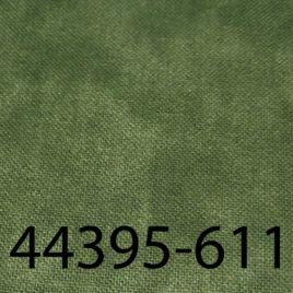 44395-611 Dark Olive