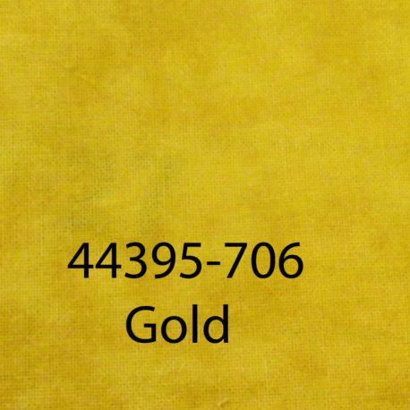 44395-706 Gold