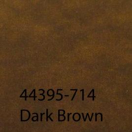 44395-714 Brown