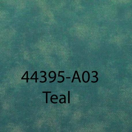 44395-A03 Teal