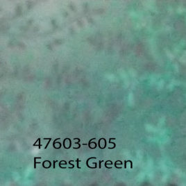 47603-605 Forest Green
