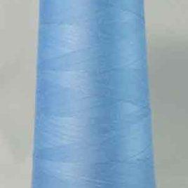 239-60-173 Grey Blue